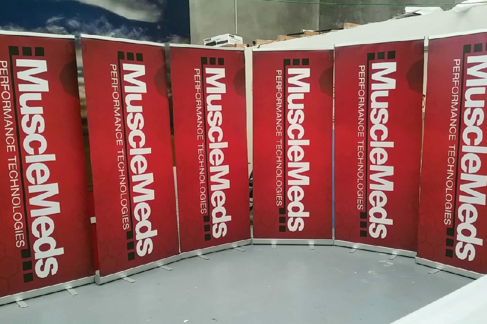 signs-glasgow-printing-banners-glasgow-roll-up-pop-up-banners-printed-banners-glasgow