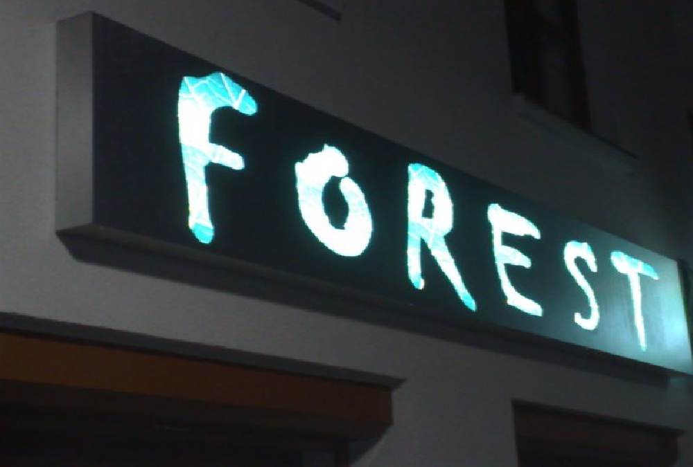 signs-glasgow-light-boxes-glasgow-glasgow-signage-forest
