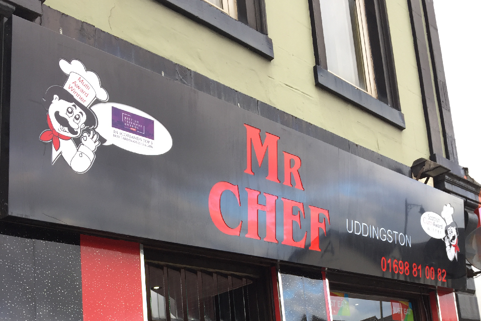 signs-glasgow-light-boxes-glasgow-mr-chef-signs-glasgow