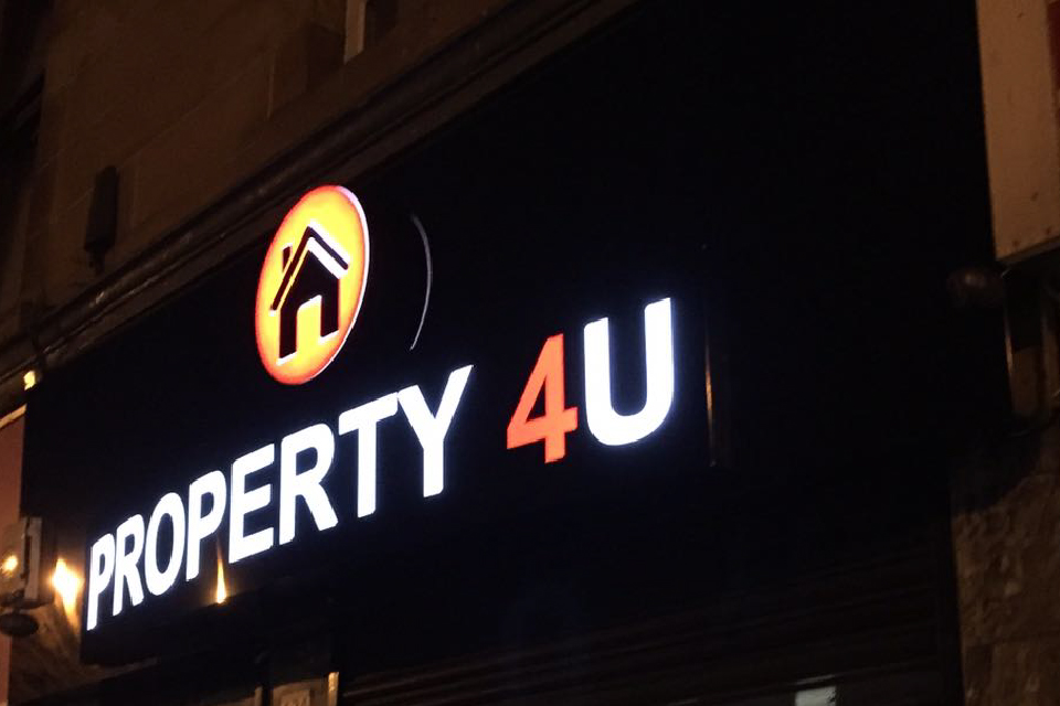 signs-glasgow-light-boxes-glasgow-property-4-u