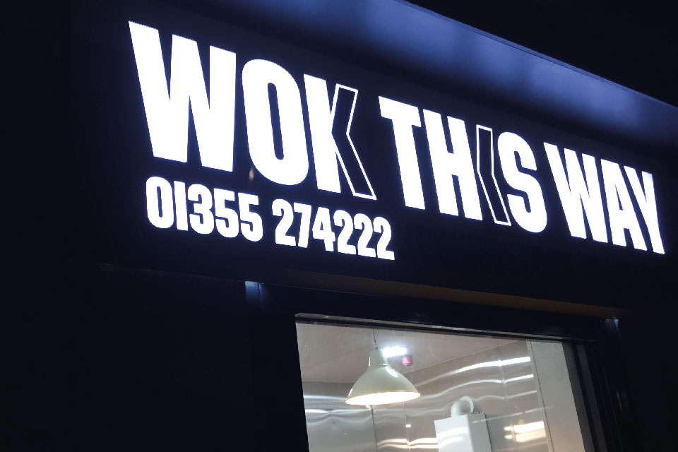 signs-edinburgh-light-box-signs-edinburgh-wokthisway-sign