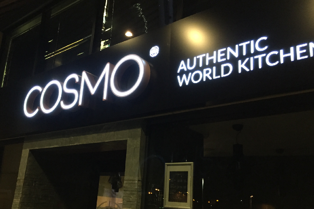 signs-glasgow-cosmo-3d-light-up-lettersl-light-box-signs-silverburn-glasgow-edinburgh-signs-4