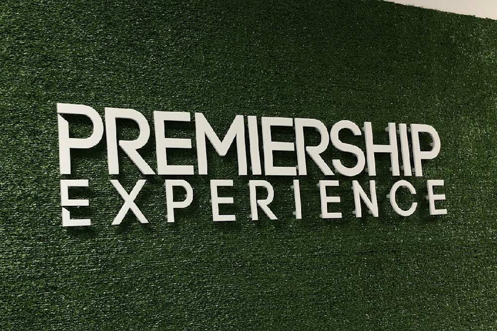signs-glasgow-premiership-experience-acrylic-letters-light-box-signs-glasgow-edinburgh-signs