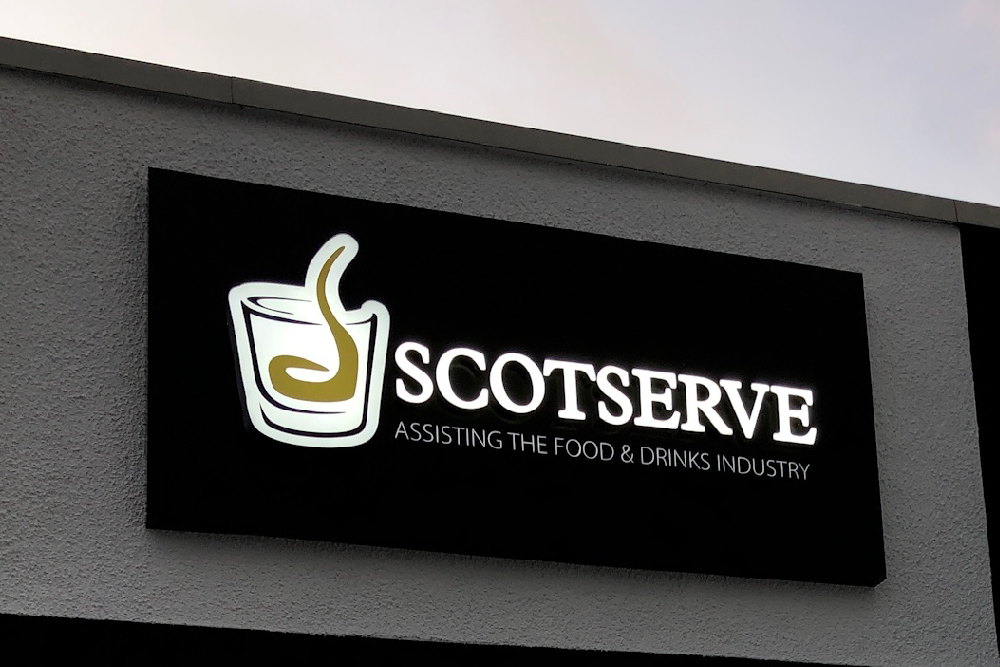 signs-glasgow-scotserve-light-box-signs-dumbarton-glasgow-edinburgh-signs-2