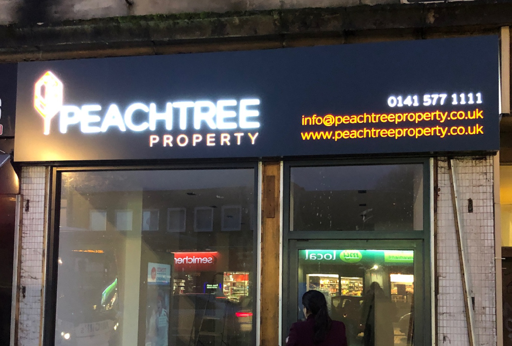signs-glasgow-sign-makers-custom-push-through-light-boxes-signs-glasgow-edinburgh-aberdeen-dundee