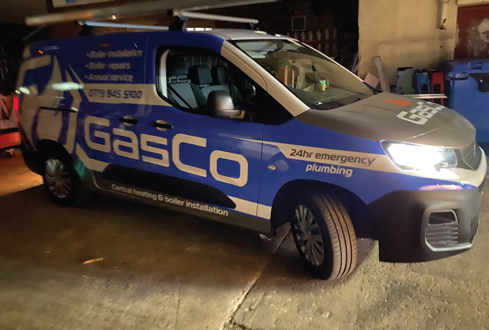 signs-glasgow-sign-makers-vehicle-graphics-van-wraps-vehicle-wrap-glasgow-edinburgh-aberdeen-dundee