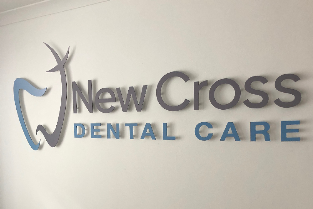 New Cross Dental